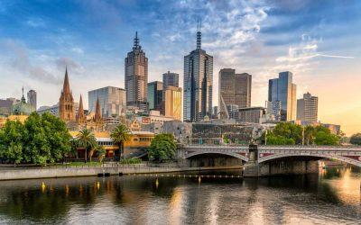 5 Toeristische trekpleisters van Melbourne