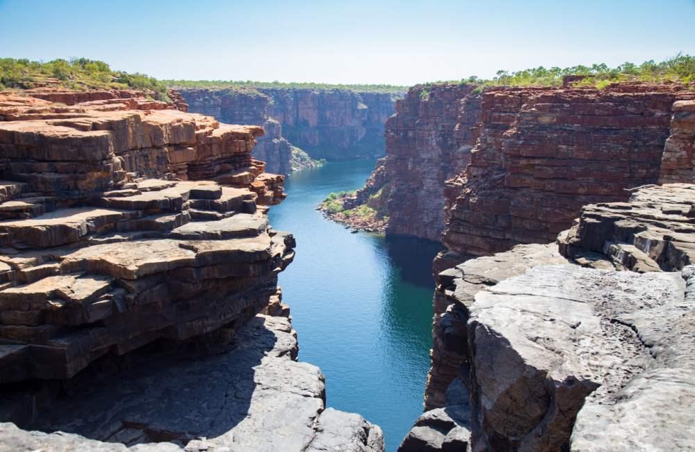 Backpacken in Australië: 5 tips voor de reis van je leven