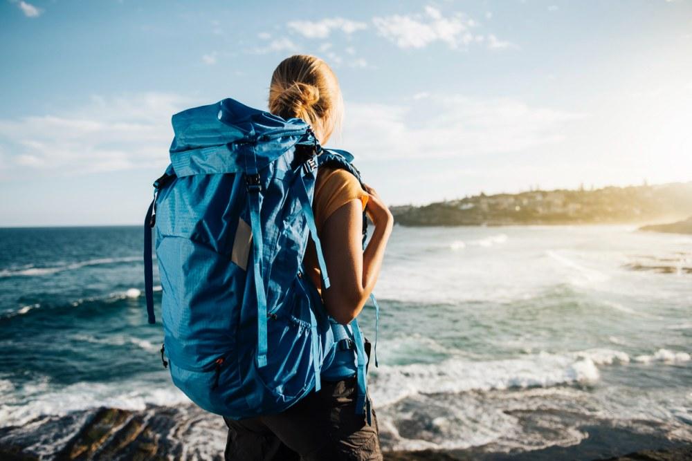 Ga jij op reis naar Australië? Zorg dat dit in je koffer of backpack zit!